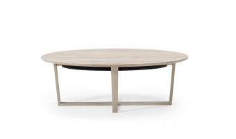 Skovby coffee table sm 231