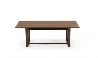 Skovby coffee table sm 232