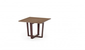 Skovby Coffee table sm 234