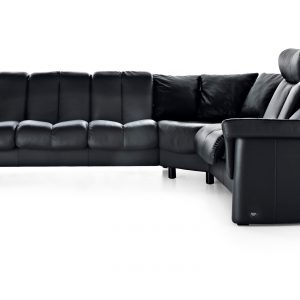 Stressless Legend Sectional