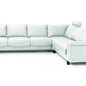 Stressless E300 Sectional