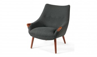 Matzform Mama Bear Chair
