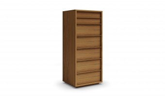 Urbana High Narrow Chest