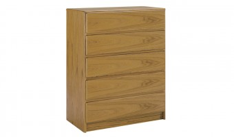 Classica High Chest