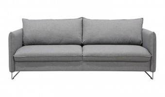Luonto Flipper sleeper sofa
