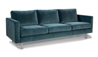 Vice Sofa Younger Furniture