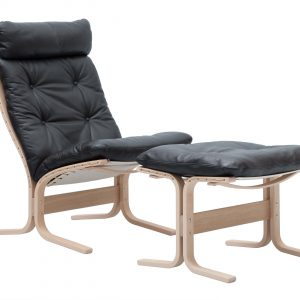 Siesta Classic Chair High Back