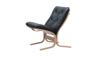 Siesta Classic Chair Low Back