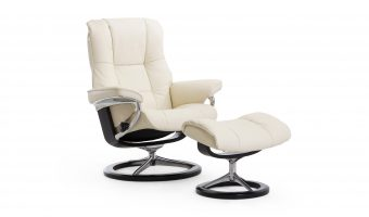 Stressless Mayfair Signature Base