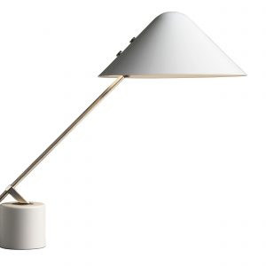 Pandul Swing Table Lamp