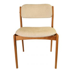 Linden BL 956 Dining Chair Fabric