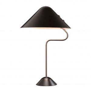 VIP table lamp