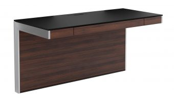 Sequell Wall Desk